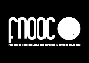 FNAAC.ch